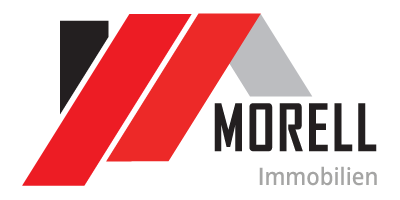 Morell Immobilien